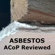 asbestos approved code of practice reviewed 2012 min
