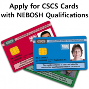 Benefits of NEBOSH Trained Staff - SHEilds Health and Safety