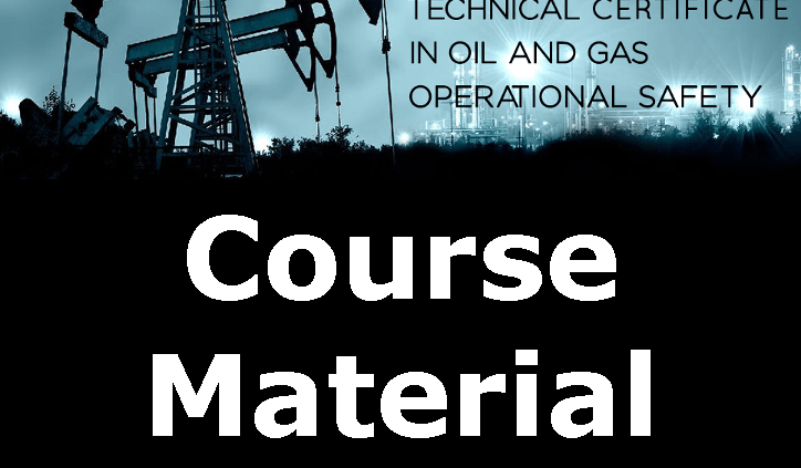 iog course material additions min