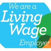 UK employment living wage min