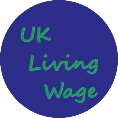 uk living wage