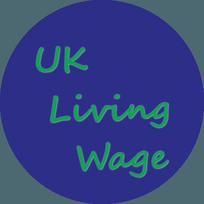 uk living wage