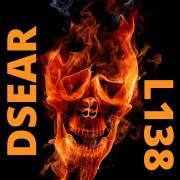 DSEAR Dangerous Substances and Explosive Atmospheres