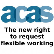 employment law flexible working for all