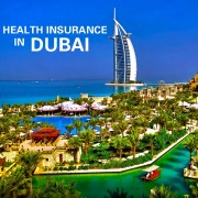new dubai health insurance law 2014