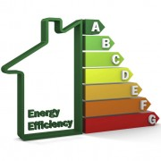 the UKs national energy efficiency action plan and building-renovation strategy min