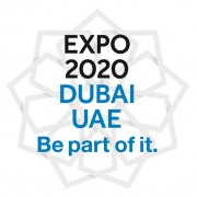 Expo 2020 starts to build momentum dubai