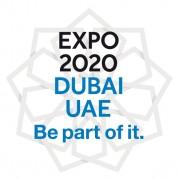 Expo 2020 starts to build momentum dubai
