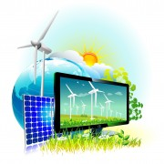 new green projects set for 2020