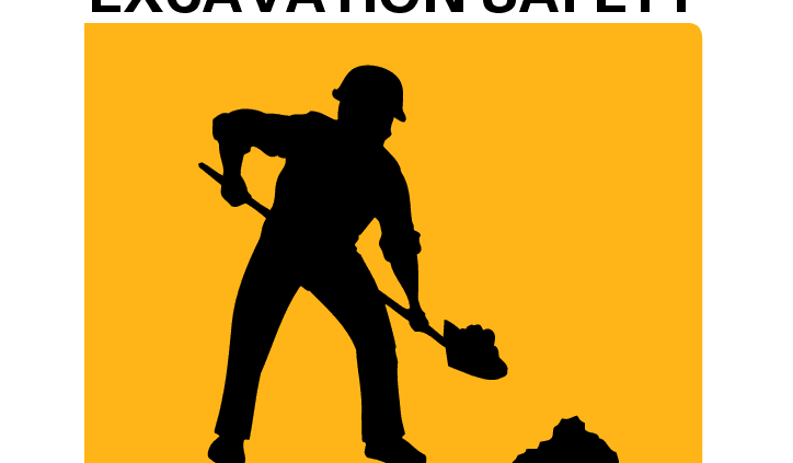 safe digging toolkit