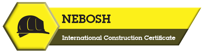 NEBOSH Construction Training