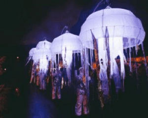 Freedom festival hull 5