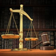 new sentencing guidelines on health & safety