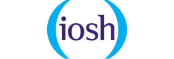 IOSH Managing Safely 4.0 Update