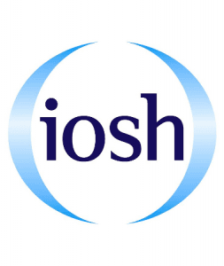 IOSH Health & safety