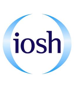 IOSH Health & safety