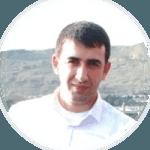 Orkhan Babashov