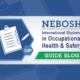 Guide to the NEBOSH International Diploma