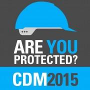 CDM new draft publication min