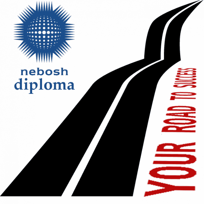 how to pass a nebosh diploma min