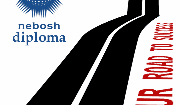 how to pass a nebosh diploma?