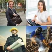 what jobs require nebosh courses?