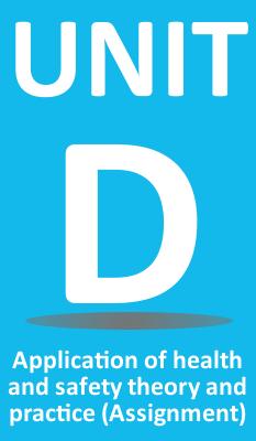Diploma Unit D