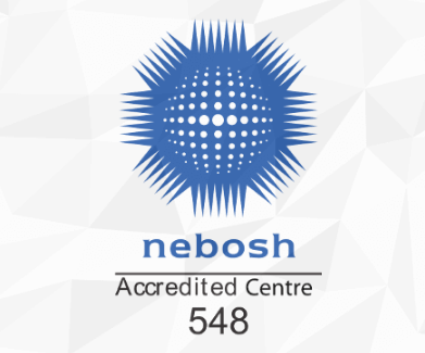 NEBOSH National Diploma Occupational Safety Health course