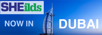 SHEilds Middle East operation was started in Dubai