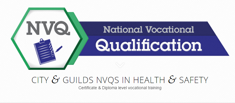 nvq lvl 3 mapping questions