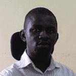 Oloruntola Adewale Kunle
