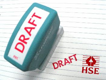 blog_draft