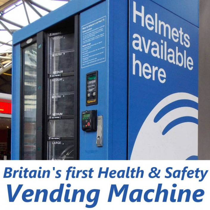britains first health and safety vending machine installed in hull min