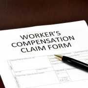 employment law advice can save you money