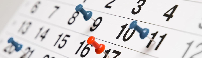 SHEilds events header