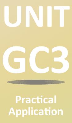 Unit GC3