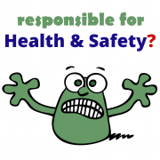 health and safety culture