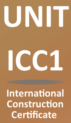 Unit ICC1 Managing and Controlling Hazards in International Construction Activities