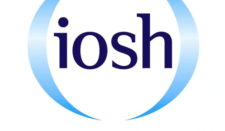 IOSH membership internationally