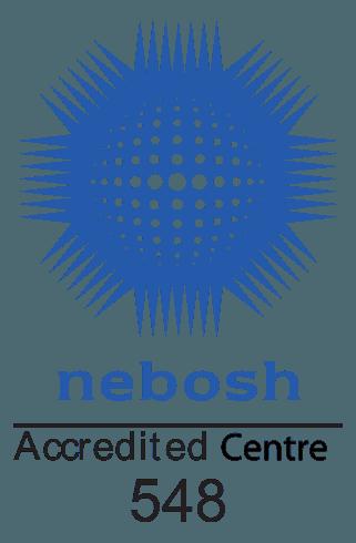 NEBOSH eLearning (Accredited Centre 548)