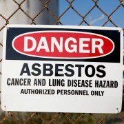 occupational cancer in the construction industry min