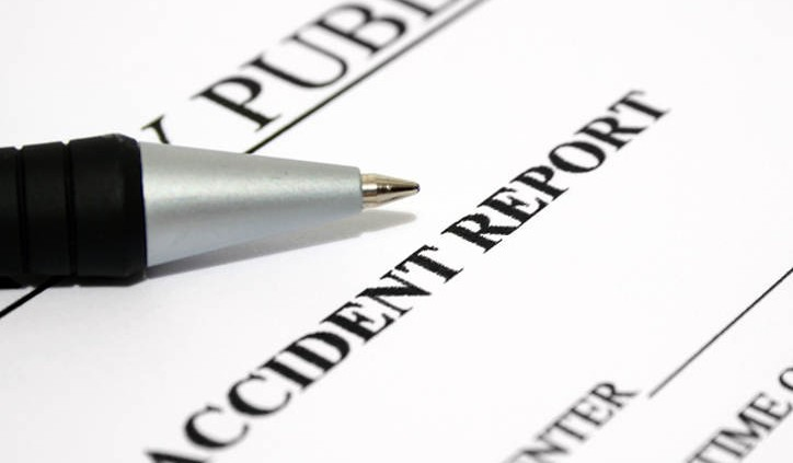 rules change for reporting accidents at work