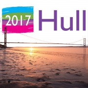 study in hull UK the city of culture min
