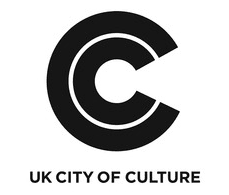 UK city of culture hull 2017