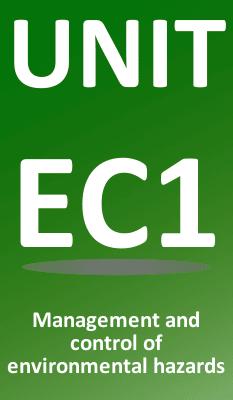 Unit EC1