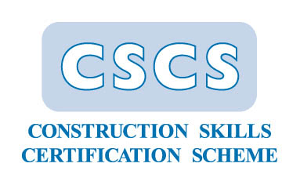 IOSH Gets Construction Recognition | Working Safely CSCS