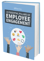 Engage employees