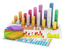 more_statistics