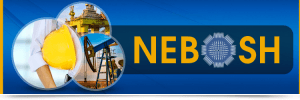 Nebosh areas