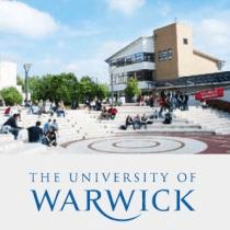 Warwickshire university
